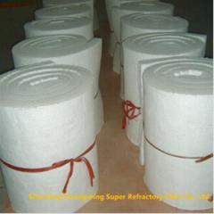 Refractory Bio-Soluble Fiber Blanket