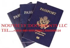 Second Nationality Programs,Passport, license and,Visas, ID Cards,Birth Certs