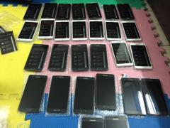 IPhone and Samsung wholesale supplier