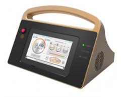 Dental Laser Mercury Smart Medical Laser Pioon
