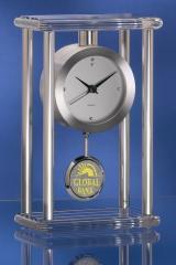 Classic Clocks - Pendulum
