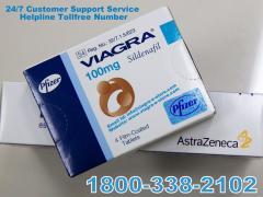 Natural sildenafil citrate @ Viagra E Store