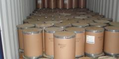 Piperonyl Methyl Ketone oil