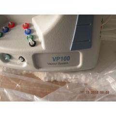 Thermo Scientific VP100 Continuous Flow Vapor Vapour Generator