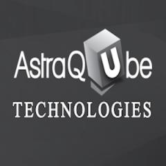 Mobile App Development, Website Designing