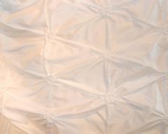 Lighten Up Fabric