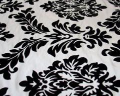 La Scala Fabric