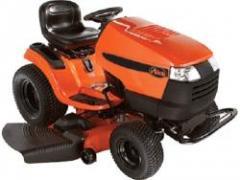 Garden Tractor, Ariens 54 #936055