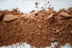 Akalize Cocoa Powder