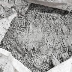 Cement Type I Portland
