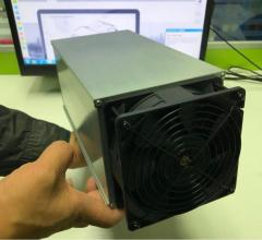New Baikal Giant B Miner + Apw3++ PSU