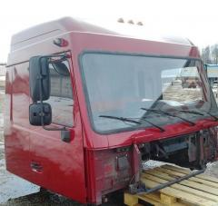 Cab MAZ 5440, 6430