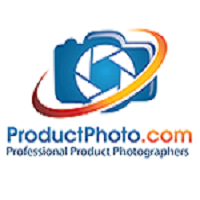 Products On White Photography at Affordable Prices