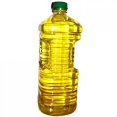 Refined Sunflower Oil(Cooking oils)