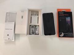 New Huawei P20 pro Unlocked