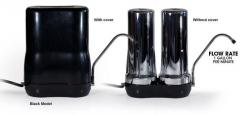 USA Miracle Home Alkaline Water Device