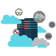 Customize vps hosting