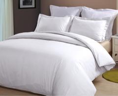 100 Cotton Duvet Covers