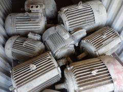 Electric motor scrap price,electric motor scrap
