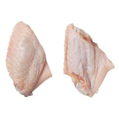 Grade A Halal - Brazilian Sif Approved Frozen Chicken Mid Joint