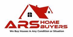 ARS Home Buyers