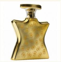 Bond no 9 fragrances