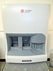 Beckman Coulter LH500 Hematology Analyzer + Computer + Software + Accessories - For Sale