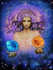 Live psychic reading| Live psychic chat