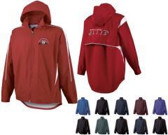 Lacrosse Jacket