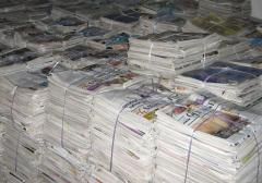 Old Newspapers(Onp)   OINP, YELLOW PAGES