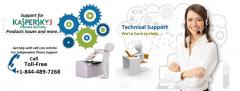 Antivirus Support Number - Internet & Security Help
