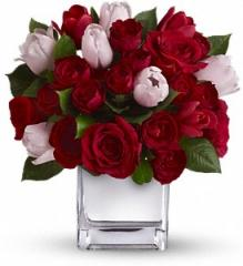 Teleflora's It Had to Be You Bouquet