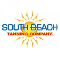 Tanning Salon Franchise