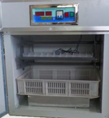 Промышленный инкубатор для яиц на 88 яиц