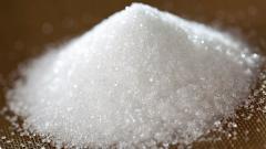 Refined Sugar beet Icumsa 45