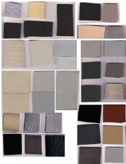 Autobody Cloth Laminated (Car/Truck Seat Velvet