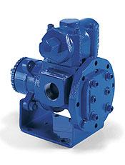 GHC Series (G Series) Pumps