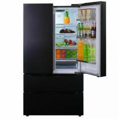 Kitchen Automatic Ice-maker 36 Inch Refrigerator