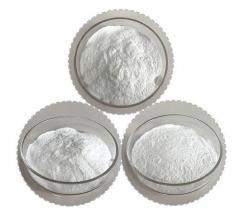 Tianeptine Sodium Powder