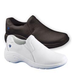 Shoes, Nurse Mates 2299