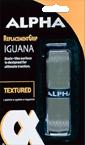 Iguana Racquet Grips