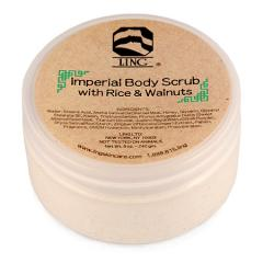 Imperial Body Scrub