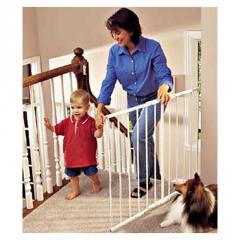 Kidco Safeway Baby Safety Gate
