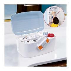 Smart Guard Medicine Safe
