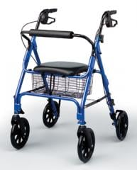 Medline Rollator