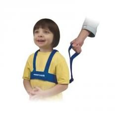Kid Keeper Safety Harness/Leash
