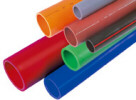 HDPE Conduit Smooth Wall