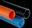 HDPE Conduit Corrugated
