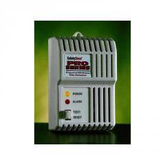 Natural Gas Alarm