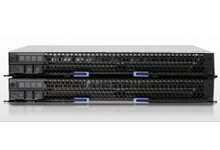 Servers, IBM BladeCenter®